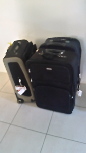Free suitcases Caboolture Caboolture Area Preview