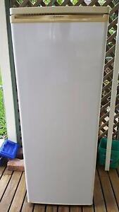 Upright fridge Niagara Park Gosford Area Preview