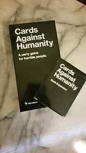 Cards against humanity Port Pirie Port Pirie City Preview