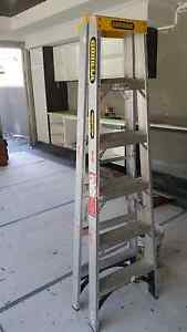 1.8m ladders Balcatta Stirling Area Preview