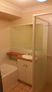 Room available Belmont Brisbane South East Preview
