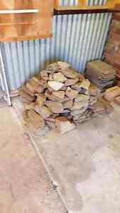 Assorted building materials Clarence Gardens Mitcham Area Preview