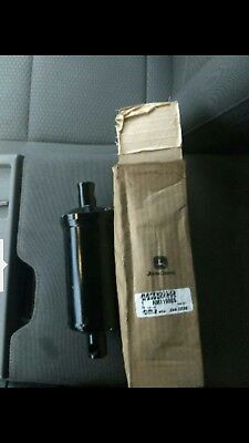 John Deere - Genuine -oem- Hydraulic Cylinder - Am119905
