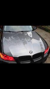2008BMW 335i, E90 N54 , twin turbo, 450HP M3 sports package,GPS+