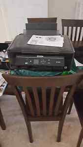 printer for computer/laptop Elizabeth Grove Playford Area Preview