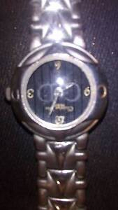 Genuine Christian Dior ladies watch in case East Maitland Maitland Area Preview