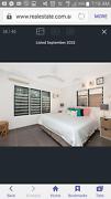 Housemate wanted Ludmilla Darwin CBD Darwin City Preview