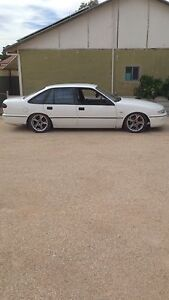 For sale Holden vr commodore Loxton Loxton Waikerie Preview