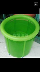 A portable spa tub Belconnen Belconnen Area Preview