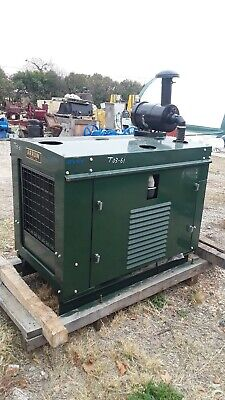 Unused Arrow A42 Vrg 260 4.2 Liter 47 Hp Natural Gas Engine
