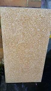 Marble slab Haberfield Ashfield Area Preview