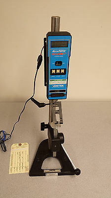 Accuforce Cadet Force Gage Pull Tester