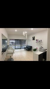 Hair & beauty salon Wollongong Wollongong Area Preview