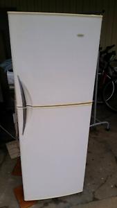 Centre fridge Enmore Marrickville Area Preview