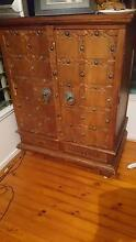 Beautiful cabinet Lissner Charters Towers Area Preview