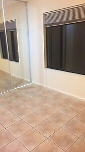 Room for rent Gunn Palmerston Area Preview