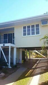 Unit for rent in Mundingburra Townsville Townsville Townsville City Preview