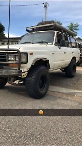 60 series swap for 80 or 75