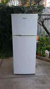 Simpson  302 litre fridge delivery available Port Adelaide Port Adelaide Area Preview