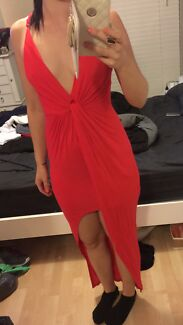bulk clothes for sale Kingsley Joondalup Area Preview