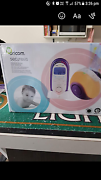 Baby Monitor Ridgewood Wanneroo Area Preview