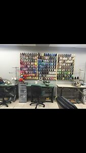 Alterations/ tailoring / dry cleaning  Windsor Region Ontario image 3