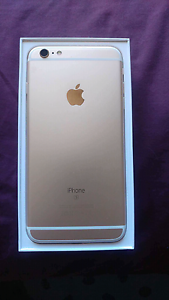 Iphone 6s Plus Taperoo Port Adelaide Area Preview