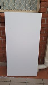 White decorative foam sheets Bankstown Bankstown Area Preview