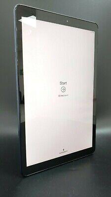 "Samsung Galaxy Tab A(SM-T597P) 32GB WiFi Sprint + GSM UNLOCKED 10.5"" Blue Tablet"