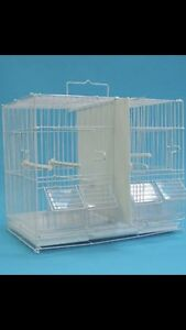 YML Small Breeding Cage