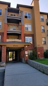2 bedroom 2 baths condo in Rutherford (All utilities Included)