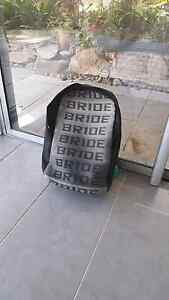 BRIDE Takata backpack Adelaide CBD Adelaide City Preview