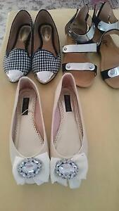Shoes size 6 Broadbeach Waters Gold Coast City Preview