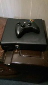 Xbox and ps3