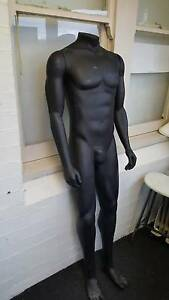 Mannequin - full size Gladesville Ryde Area Preview