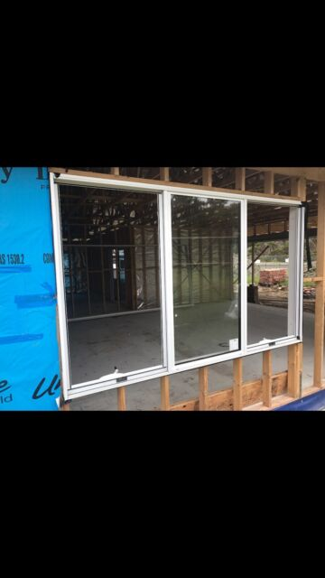 separation shoes af006 2a326 Dowell thermaline window | Building Materials | Gumtree ...