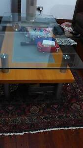COFFEE TABLE Northbridge Willoughby Area Preview