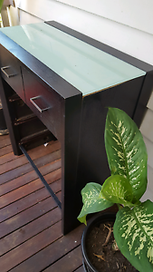 Drawers - Hall Table One Mile Ipswich City Preview