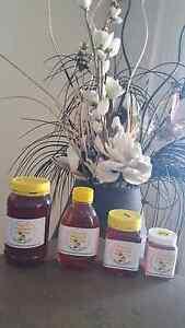 Local Honey for sale Blacks Beach Mackay City Preview