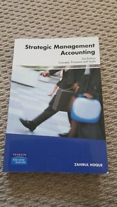 Bargain sale on accounting and other