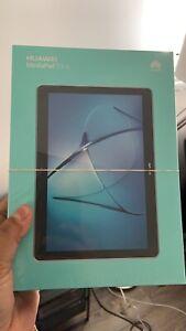Huawei T3 Tablette