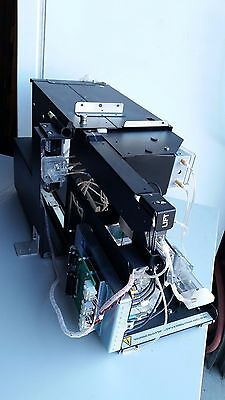 Beckman Coulter Ise Module For Use Wunicel Dxc 600idxc 800
