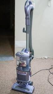 Shark Vacuum 1200W NV350 -- Quick Sale