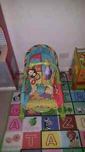 Baby to Toddler rocker/ chair Laidley Lockyer Valley Preview