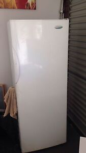 Fridge only Mooloolaba Maroochydore Area Preview