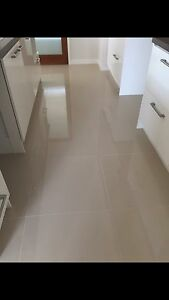 M.K.A Tiling Melbourne Region Preview