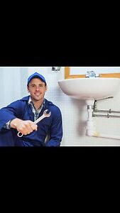 On Time Plumbing Services 24/7 Liverpool Liverpool Area Preview