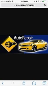 Auto Repair - Oil Change -Rooters -Brake -Tire Change