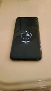 SAMSUNG GALAXY S8 PLUS  64GB Parrearra Maroochydore Area Preview