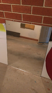 Mirror 600 x 780 Glynde Norwood Area Preview